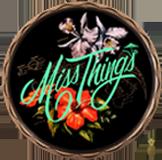 Miss Things